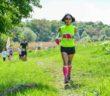 RUNFEST_RACE TO NATURE_foto Ovidiu Salavastru 3