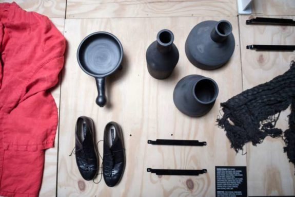 Redesign crafts (7)