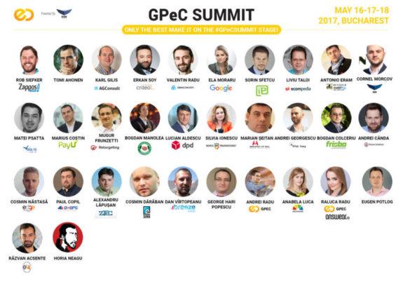 Tablou-Speakeri-GPeC-SUMMIT-Mai-2017