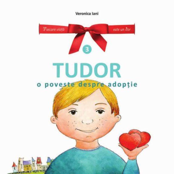 Tudor v1.2-01