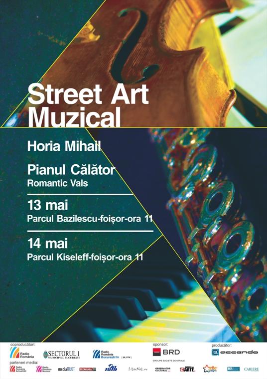 afis street art muzical-2