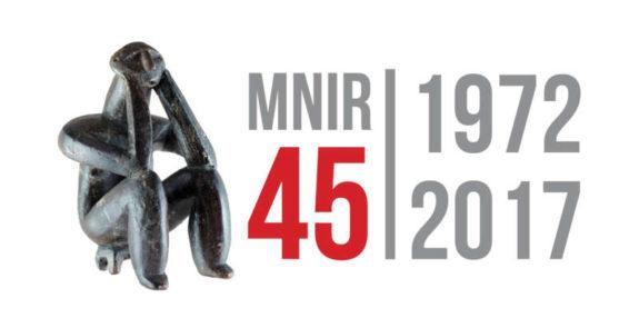 mnir 45