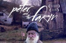 peter-and-the-farm-pstr01