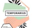 temporarius