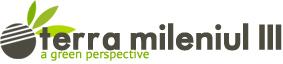 terra-mileniul-3-logo-new1