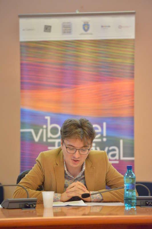 vibrate_primaria brasov_andreipaulfoto (4)