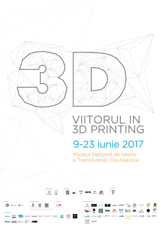 3d_printing_web