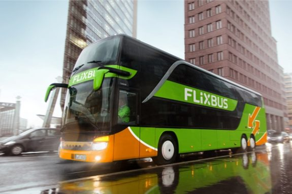 5flixbus-on-the-road-free-for-editorial-purposes