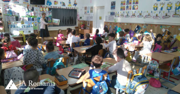 7_ani_de_educatie_financiara_1