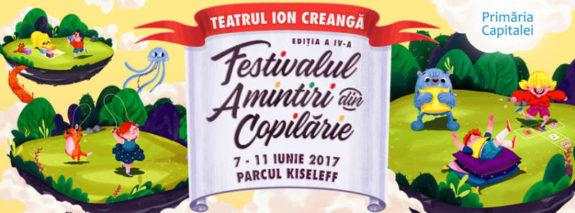 Banner _ Amintiri 2017