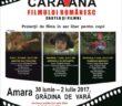 Caravana la Amara iunie 2017 web
