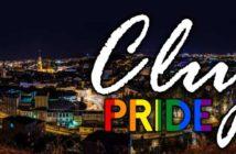 Cluj-Pride-2017-visual