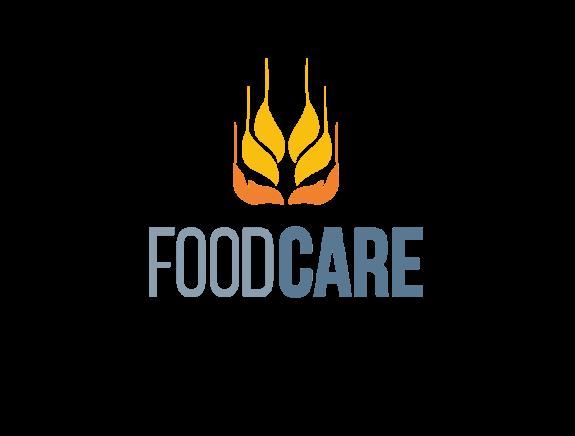 Logo_Foodcare