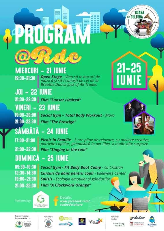 Program RdC 21-25 iunie (1)