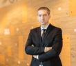 Sandu_Babasan_CEO_Blugento