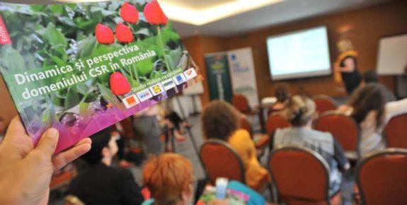 Seminar CSRmedia.ro 2017