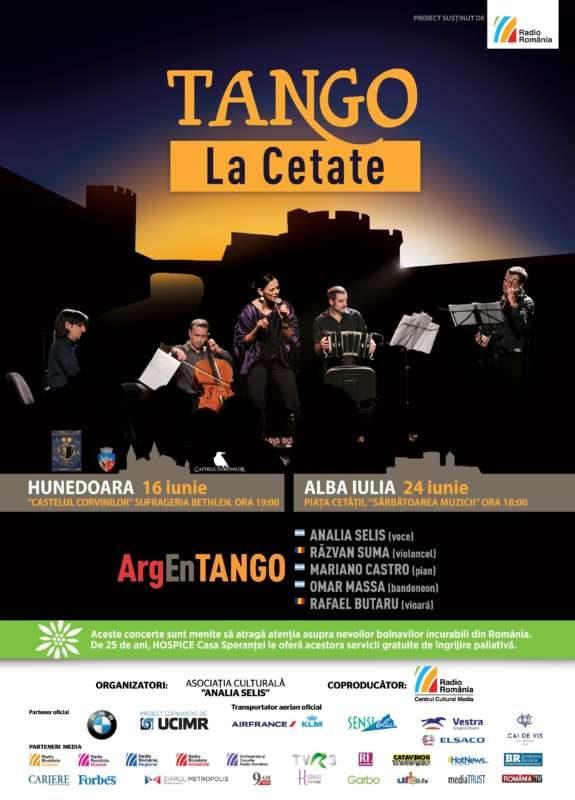 Tango-La-Cetate-afis general
