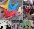activitati copii Ajungem MARI