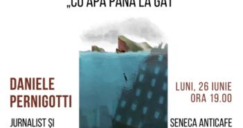 afiș pernigotti_final