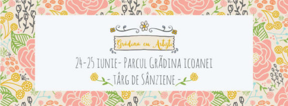 cover-facebook-sanziene