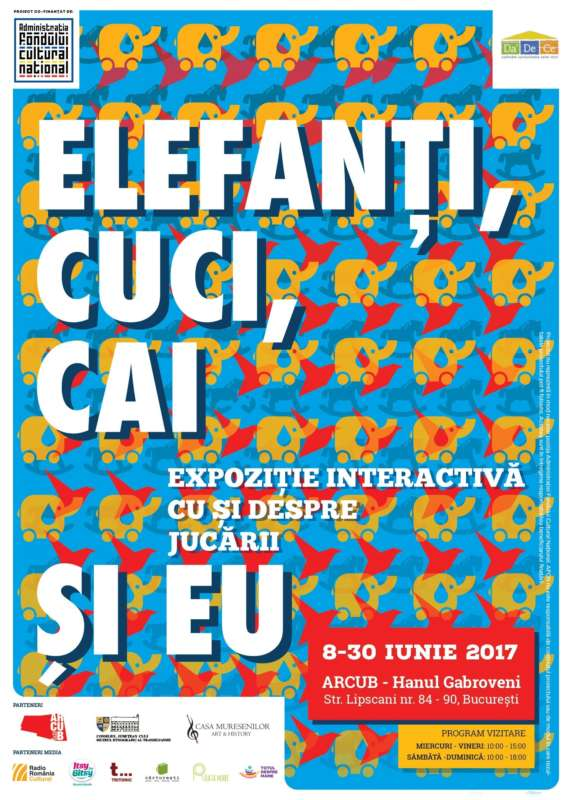 elefanti_cuci_cai_si_eu_emil afis final