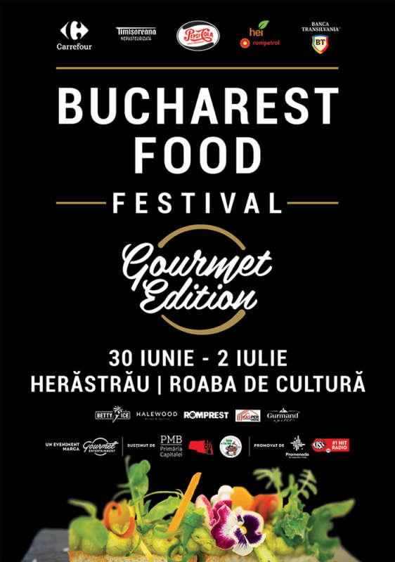 gourmet_herastrau_poster