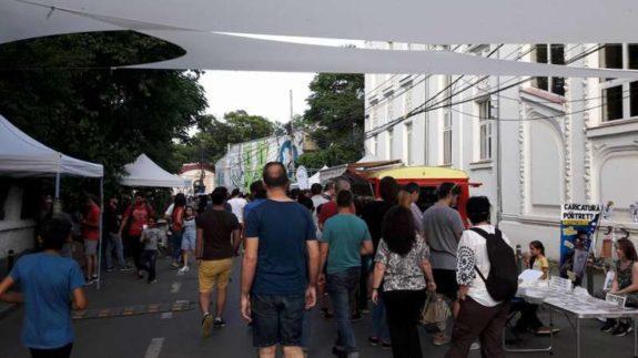 street delivery romaniapozitiva 2017 4