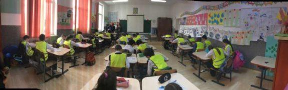 665_de_elevi_din_sapte_judete_au_studiat_gratuit_educatie_rutiera11
