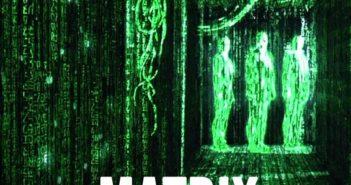 Afis_Matrix_Mic