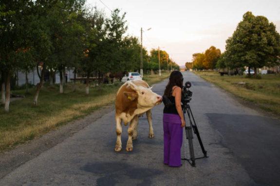 Aristoteles 2017 - filmari-foto Miruna Minculescu