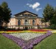 Bayreuth_Festspielhaus