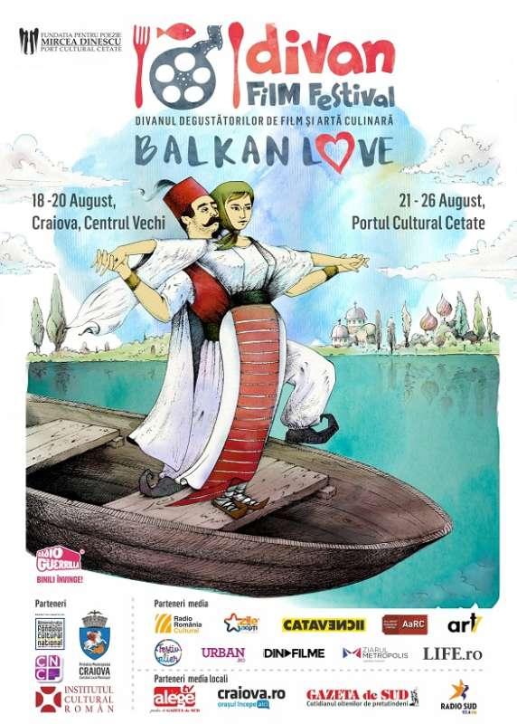 Poster DFF (iulie) lwr
