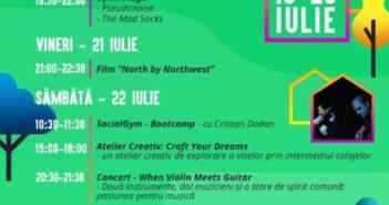 Program RdC 19-23 iulie