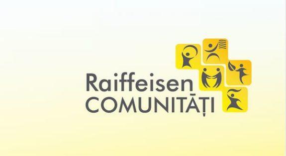 Raiffeisen-comunitati-2017