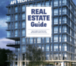 Real Estate Guide 2017 Cover