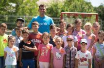 UNICEF Romaina Horia Tecău-1