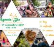 agenda bio_septembrie_ cover photo_redimensionat