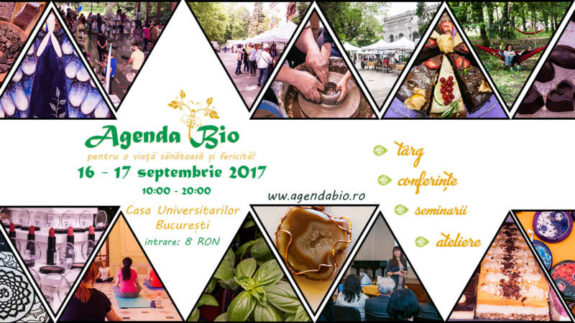 agenda bio_septembrie_ cover photo_redimensionat