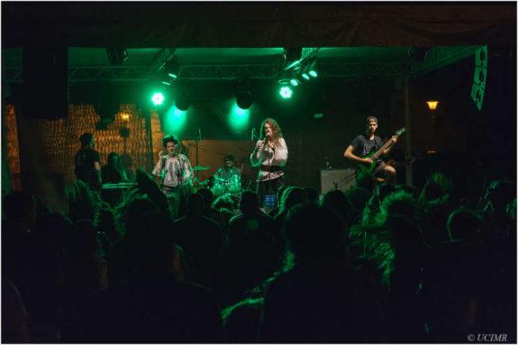 concert e-an-na MIB_7198
