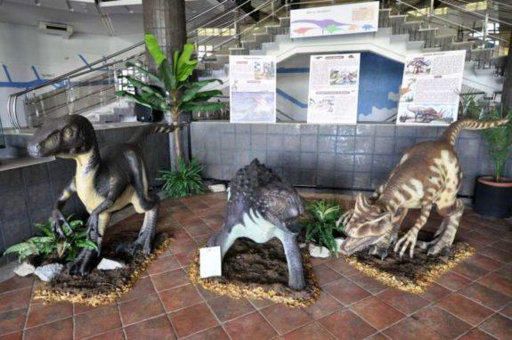expo dinozauri 2