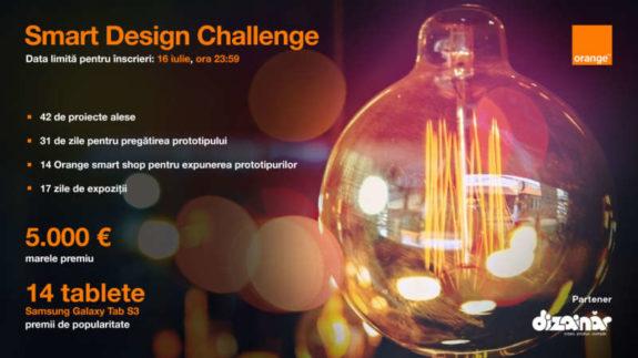 info_Smart-Design-Challenge