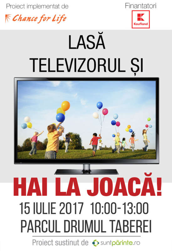 lasa tv_15 iulie 2017