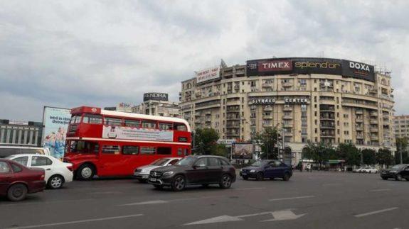london bus to bucharest romaniapozitiva 3