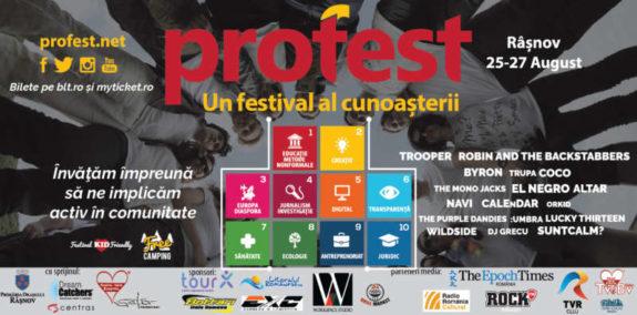profest-un-festival-al-cunoasterii2