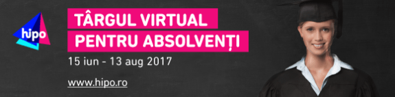 targ_virtual_absolventi_hipo.ro_580x143