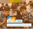vizual_facebook_Meet and Code_Asociatia Techsoup