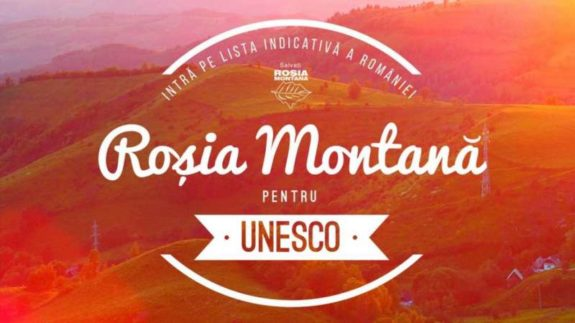 4RM_UNESCO_site