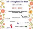 A3_Bounty_fair_afis_septembrie_2017_parteneri