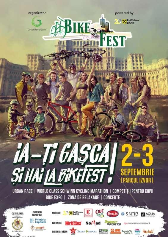Afis-Bikefest-2017