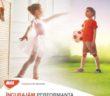 Afis MOL promovare talente